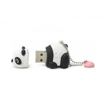 LEGAMI USB DRIVE 3.0 - 16GB - PANDA
