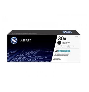 HP TONER CARTRIDGE LJ HP 30A (CF230A)