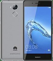 Επισκευή Huawei Nova Smart