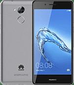 Επισκευή Οθόνης Huawei Nova Smart