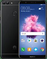 Επισκευή Huawei P Smart