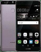 Επισκευή Huawei P9