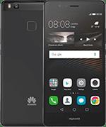 Επισκευή Οθόνης Huawei P9 Lite