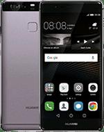 Επισκευή Οθόνης Huawei P9