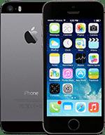 Επισκευή iPhone 5S