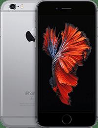Επισκευή iPhone 6S