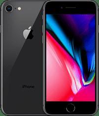 Επισκευή iPhone 8