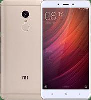 Επισκευή Xiaomi Redmi Note 4Χ
