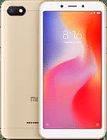 Επισκευή Μπαταρίας Xiaomi Redmi 6/6A