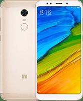 Επισκευή Xiaomi Redmi Note 5 (Redmi 5 Plus)