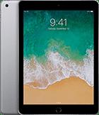 Επισκευή iPad New 2017