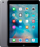 Επισκευή iPad Air