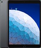 Επισκευή iPad Air 2019