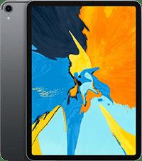 Επισκευές iPad