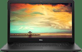 Επισκευή Laptop Dell
