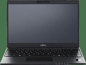 Επισκευή Laptop Fujitsu