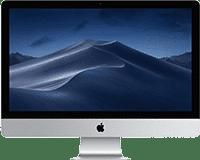 Επισκευές iMac