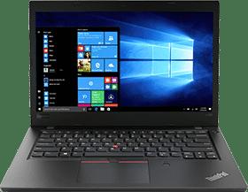 Επισκευή Laptop Lenovo