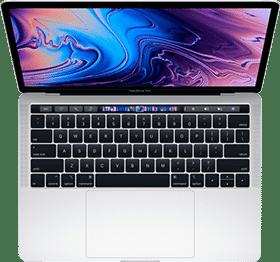 Επισκευές MacBook
