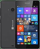 Επισκευή Microsoft/Nokia