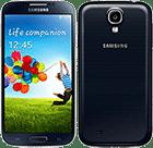 Επισκευή μπαταρίας Galaxy S4