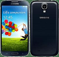 Επισκευή Samsung Galaxy S4 (GT-I9505)