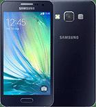Επισκευή Μπαταρίας Galaxy A3