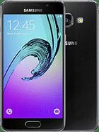Επισκευή Μπαταρίας Galaxy A3 2016