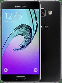Επισκευή Samsung Galaxy A3 2016