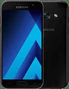 Επισκευή Μπαταρίας Samsung Galaxy A3 2017