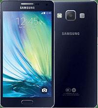 Επισκευή Samsung Galaxy A5 (A500F)