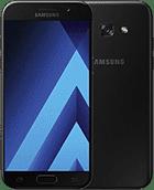 Επισκευή Μπαταρίας Samsung Galaxy A5 2017
