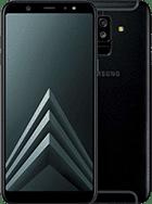 Επισκευή Μπαταρίας Samsung Galaxy A6 +