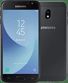 Επισκευή Μπαταρίας Galaxy J3 2017 (J330)