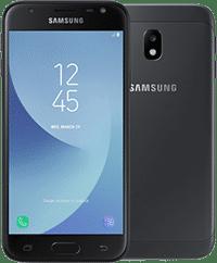 Επισκευή Samsung Galaxy J3 2017 (J330)