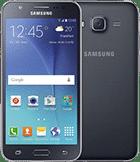Επισκευή Μπαταρίας Galaxy J5