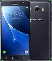 Επισκευή Samsung Galaxy J5 2016