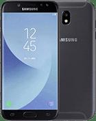 Επισκευή Μπαταρίας Galaxy J5 2017