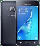 Επισκευή Μπαταρίας Galaxy J1 2016