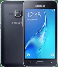 Επισκευή Samsung Galaxy J1 2016