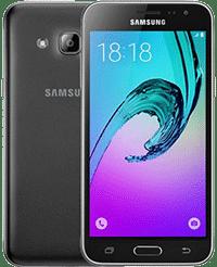 Επισκευή Samsung Galaxy J3 2016