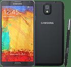 Επισκευή Μπαταρίας Galaxy Note 3