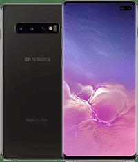Επισκευή Samsung Galaxy S10 Plus (SM-G975F)