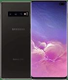 Επισκευή Μπαταρίας Samsung Galaxy S10+