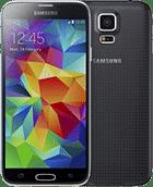 Επισκευή μπαταρίας Galaxy S5