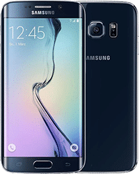 Επισκευή Samsung Galaxy S6 Edge (SM-G925F)