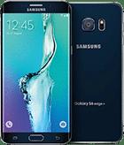 Επισκευή Μπαταρίας Galaxy S6 EDGE Plus