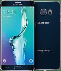 Επισκευή Samsung Galaxy S6 Edge Plus (SM-G928F)