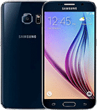 Επισκευή Μπαταρίας Samsung Galaxy S6