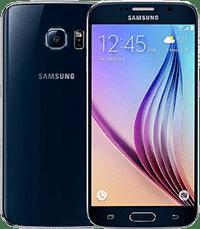Επισκευή Samsung Galaxy S6 (SM-G920F)